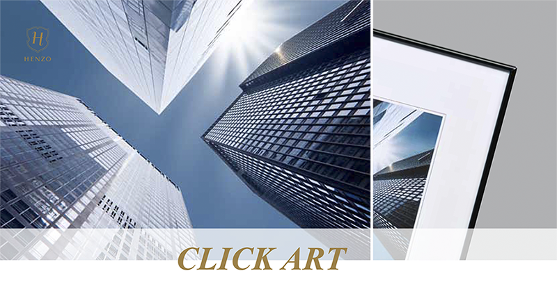 Click_Art_Slider