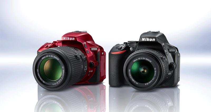 Nikon_D5500_18-55mm_von_Foto_Seitz
