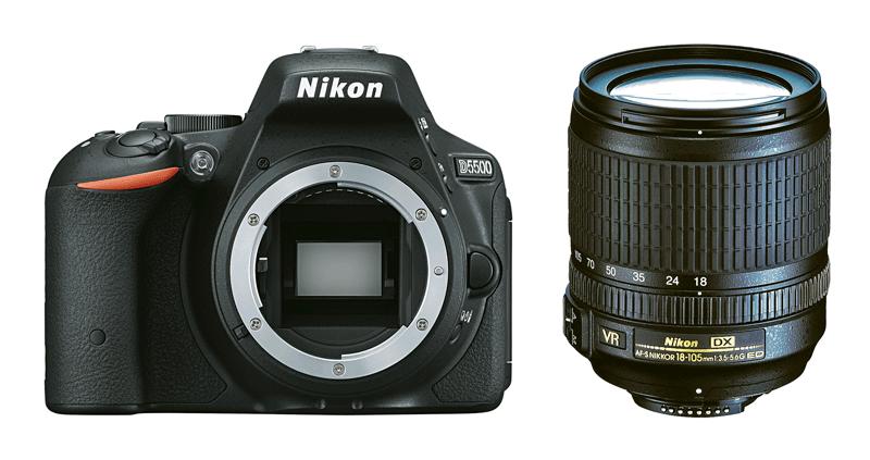 Nikon_D5500_kit_von_Foto_Seitz_in_Nurnberg