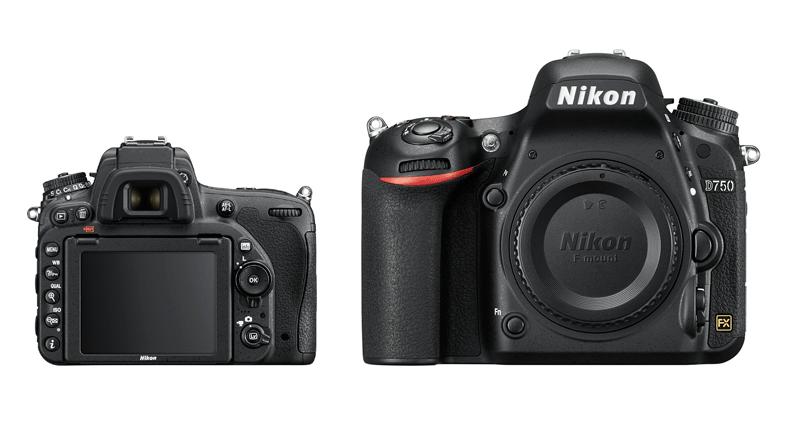 Nikon_D750_in_Nurnberg_Altstadt
