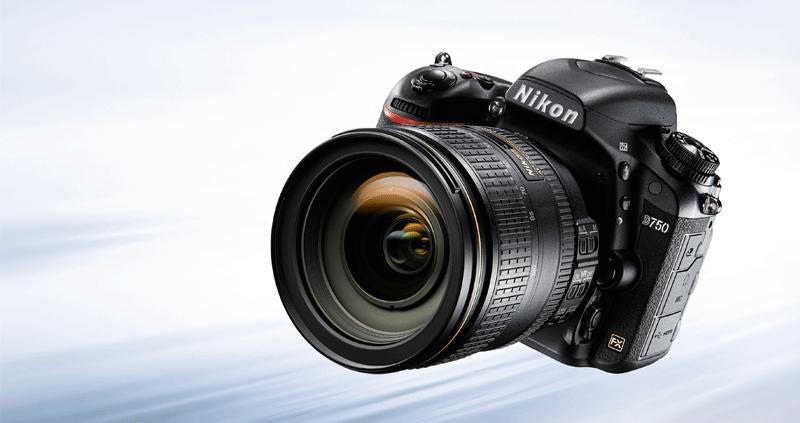Nikon_D750_in_Nurnberg_Innenstad