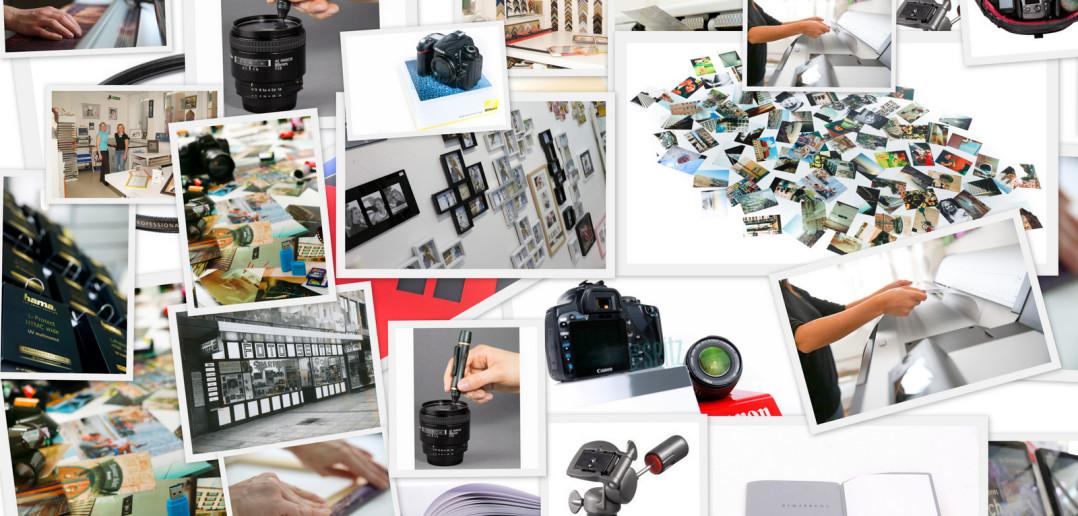 Jobs bei Foto Seitz