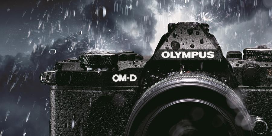 OM-D_EM_5_Mark_II_beim_Foto_Seitz