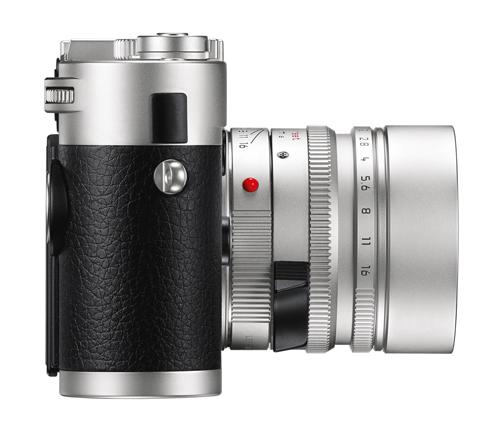 Leica M in Nürnberg Innenstadt bei Ihrem Fotohändler