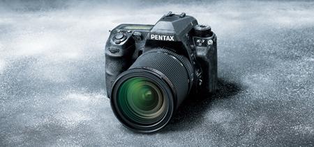 Pentax K-3 II kauftipp von Foto Seitz in Nürnberg