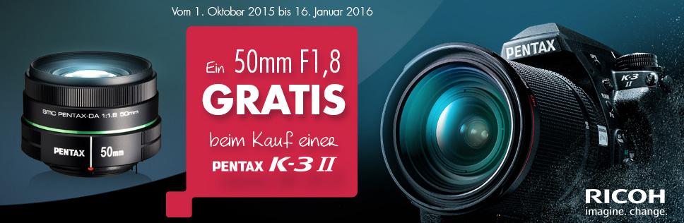 Pentax_K3-II_gratis_50mm_von_Foto_Seitz_