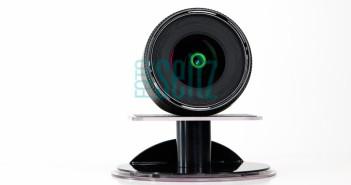 Sigma EX 10-20mm DC bei Foto Seitz