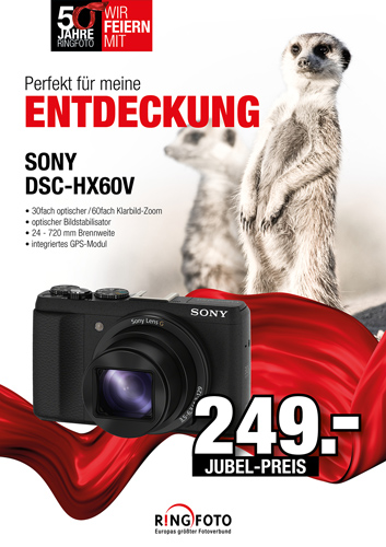 Sony_DSC-HX60V_bei_Foto_Seitz