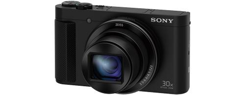 Sony DSC-HX90V jetzt bei Foto Seitz in Nürnberg