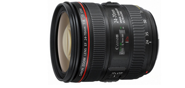 Canon EF 24-70mm F4 L IS USM bei Foto Seitz