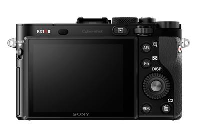 Sony DSC RX1RII jetzt bei Foto Seitz Ihr Fotofachhandel