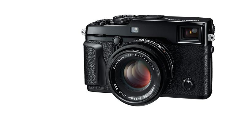 Fujifilm_X-Pro2_jetzt_bei_Foto_Seitz