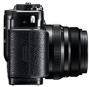 Fujifilm X-Pro2 jetzt bei Foto Seitz in Nürnberg
