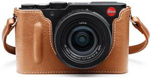 Leica D-Lux NEU bei Foto Seitz in Nürnberg
