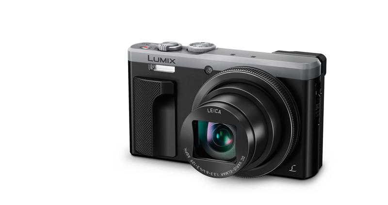 Panasonic-Lumix-DMC-TZ81-jetzt-bei-Foto-Seitz-in-Nurnberg