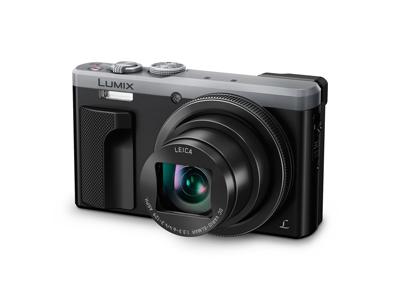 Panasonic Lumix DMC-TZ81 jetzt bei Foto Seitz