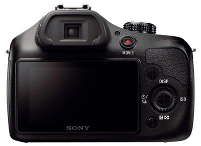 Sony Alpha 3000 von Foto Seitz in Nürnberg