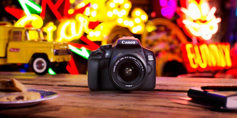 Canon_EOS_1300D_jetzt_bei_Foto_Seitz