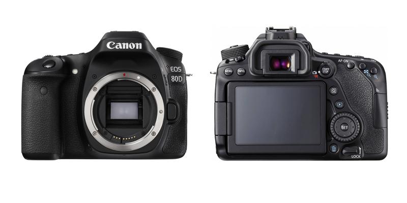 Canon_EOS_80D_Foto_Seitz
