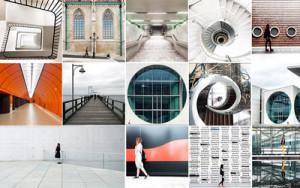 Fotoentwicklung bei Foto Seitz in Nürnberg