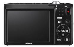 Nikon Coolpix A100 bei Foto Seitz in Nürnberg