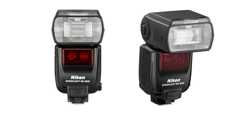 Nikon_SB-5000_jetzt_bei_Foto_Seitz