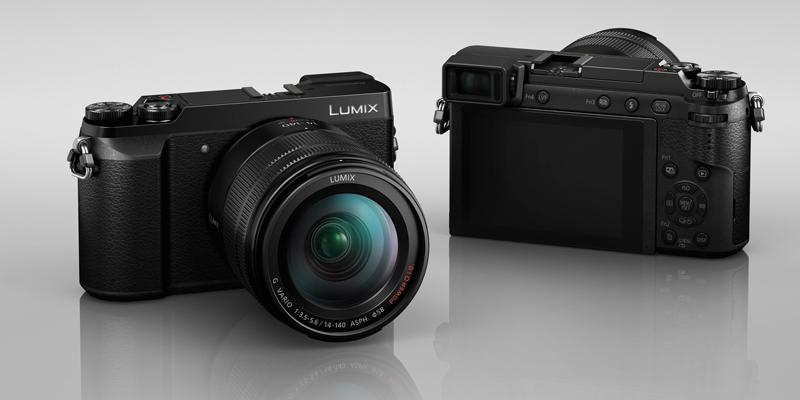 Panasonic_Lumix_DMC-GX80_bei_Foto_Seitz