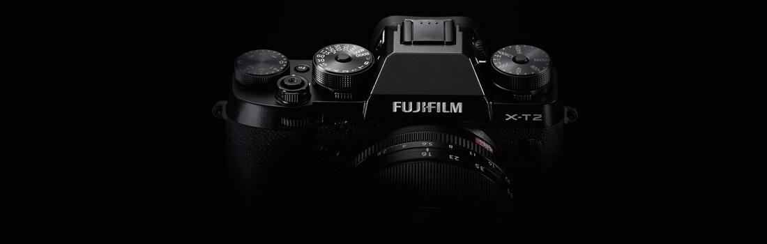Fujifilm_X-T2_neu_bei_Foto_Seitz_in_Nurnberg