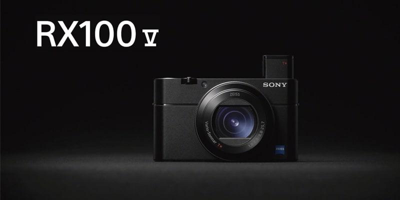 Sony_DSC-RX_100V_bei_Foto_Seitz