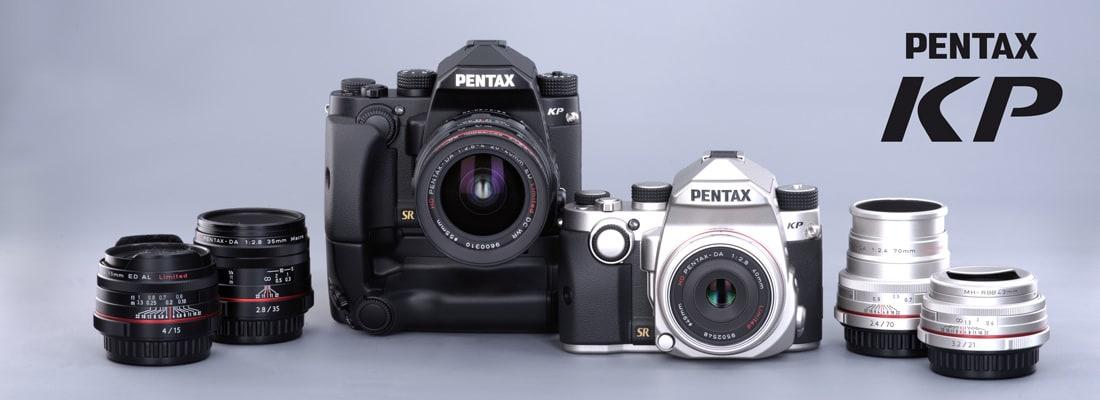 PENTAX-KP_jetzt_bei_Foto_Seitz_in_Nurnberg
