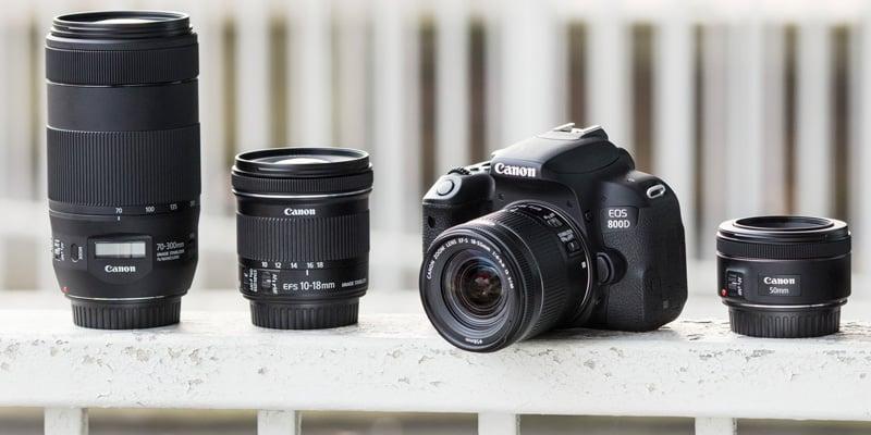 Canon_EOS-800D_neuheit_bei_Foto_Seitz
