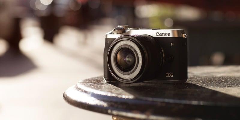 Canon_EOS-M6_neu_bei_Foto_Seitz