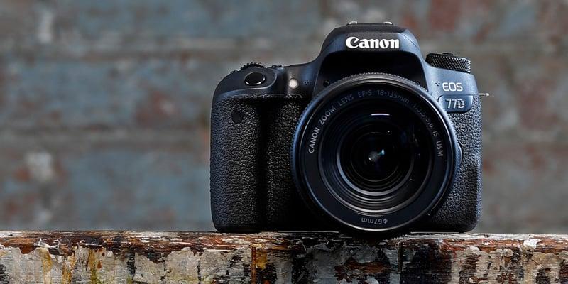 Canon_EOS_77D_bei_Foto_Seitz