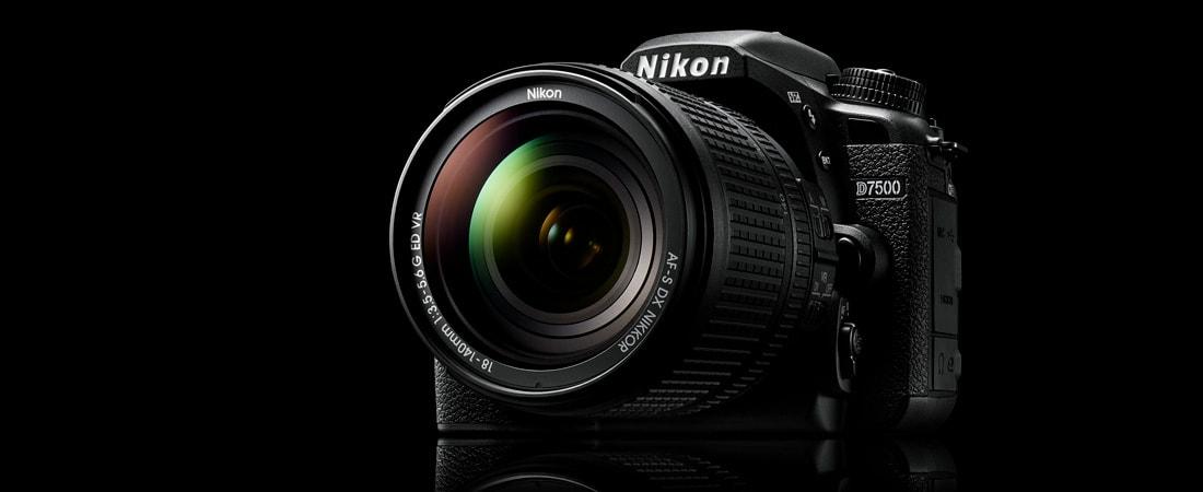 Nikon_D7500_NEU_bei_Foto_Seitz