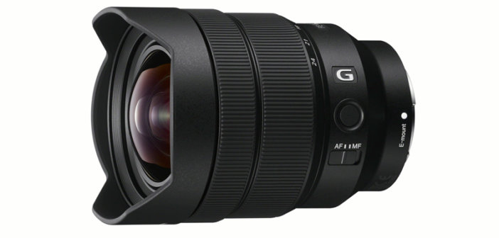 Sony FE 12-24mm F4 G bei Foto Seitz