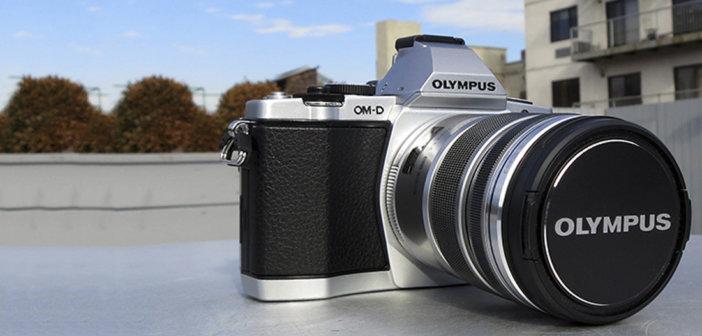 Nikon D850 Banner bei Foto Seitz