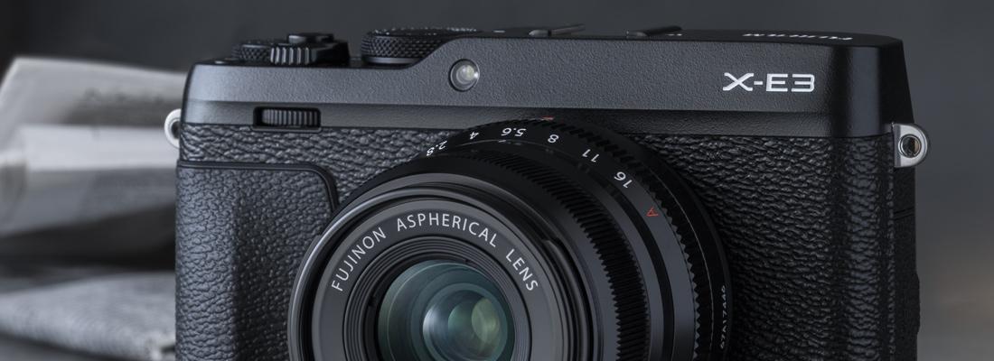 Fujifilm-X-E3-jetzt-neu-bei-Foto-Seitz
