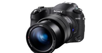 Sony DSC-RX10 IV jetzt neu bei Foto Seitz
