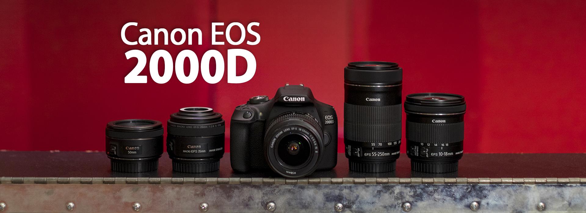 Canon-EOS-2000D-Banner