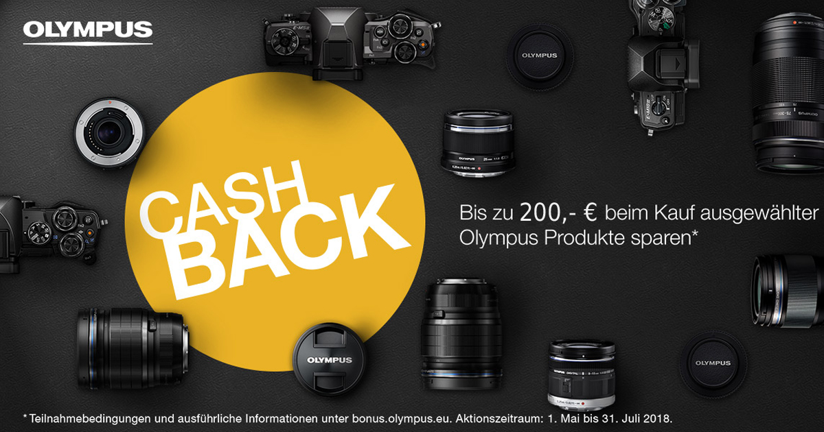1200x600_CashBack_Sommerpromo