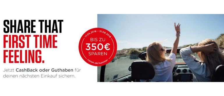 Canon-Sommer-Promotion-bei-Foto-Seitz-Slider