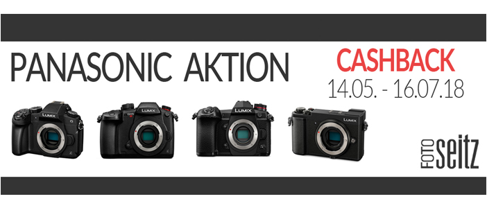 Panasonic-Sommer-Aktion-Slider