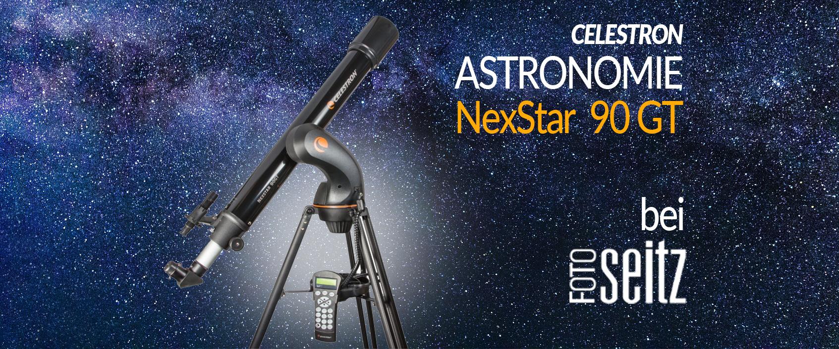 NexStar-90GT