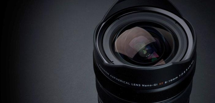 XF 8-16mm 2.8 bei Foto Seitz