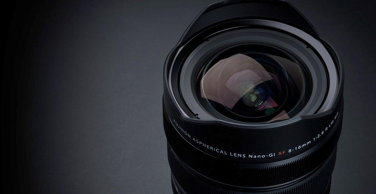 XF-8-16mm-2.8-bei-Foto-Seitz