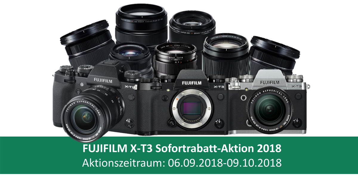 FUJIFILM-X-T3-Sofortrabatt-Aktion-2018-2