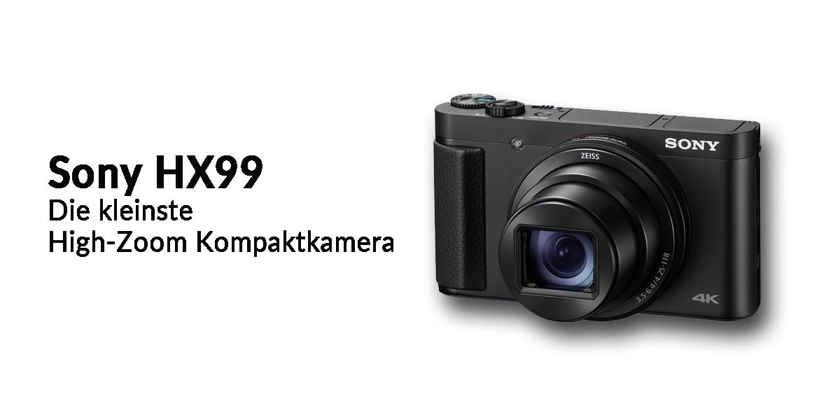 Sony-HX99-Highzoom-bei-Foto-Seitz
