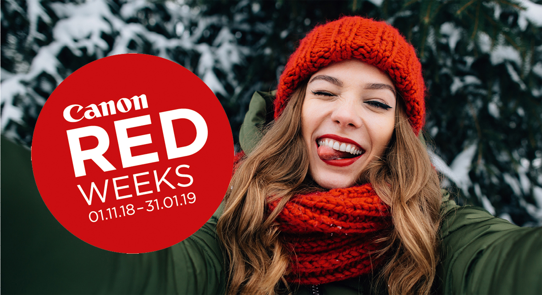 Canon-Red-Weeks-Banner-