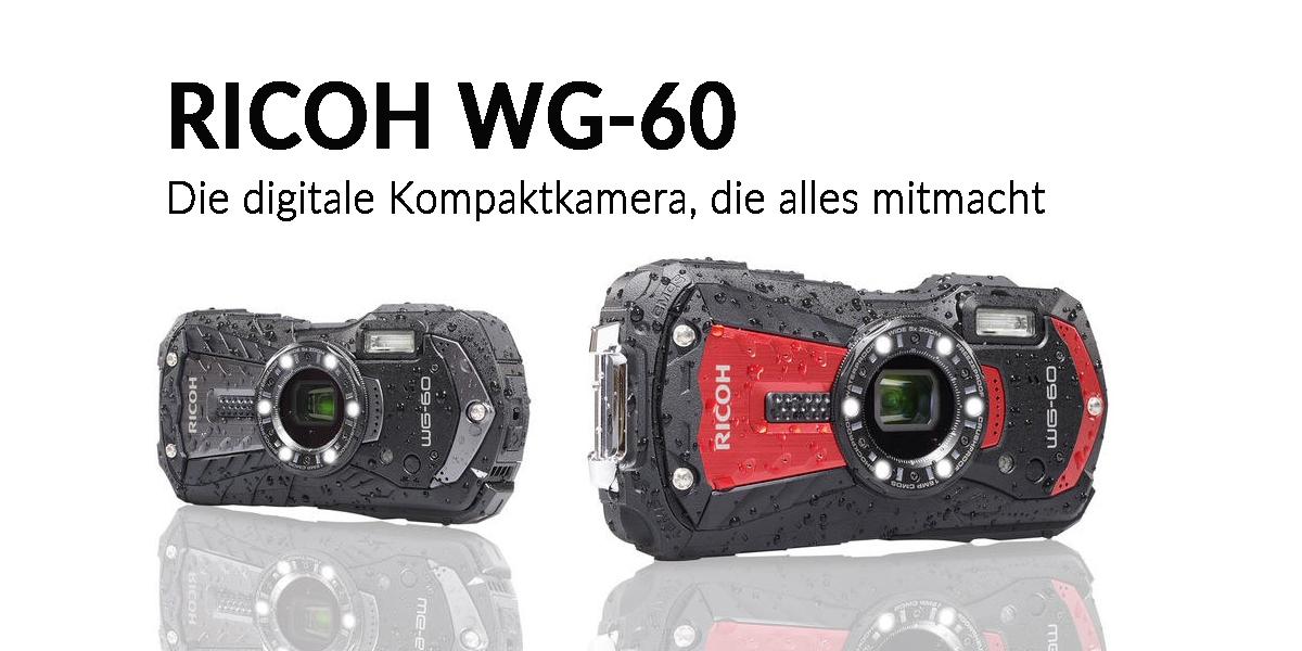 Die-WG-50-von-RICOH-bei-Foto-Seitz