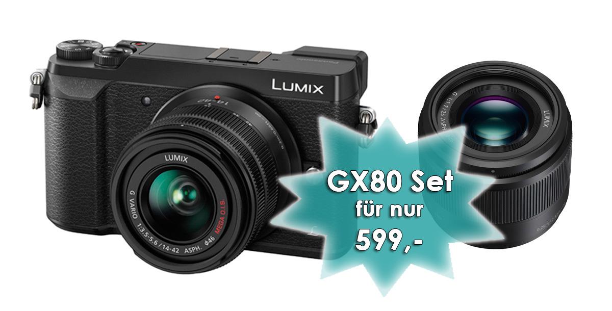 Aktionsbanner-GX80